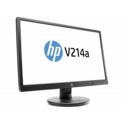 Monitor HP V214a