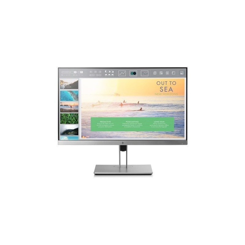 Monitor HP EliteDisplay E233