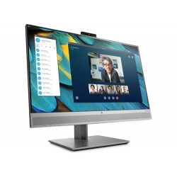 Monitor HP EliteDisplay E243m