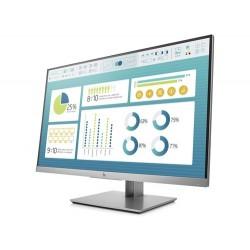 Monitor HP EliteDisplay E273