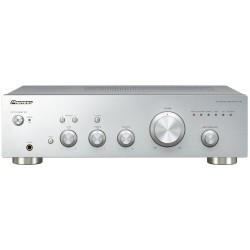 Amplificador Estereo Pioneer A10