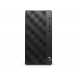PC HP 290 G2 Torre