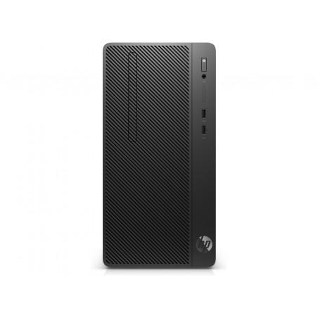 PC HP 290 G2 Torre