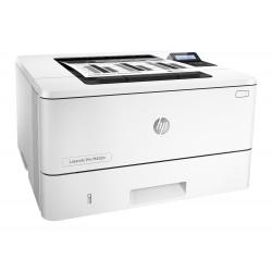 Impresora HP LaserJet Pro M402n