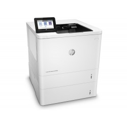 HP LaserJet Enterprise M608x