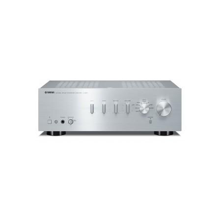 Amplificador Yamaha A-S301