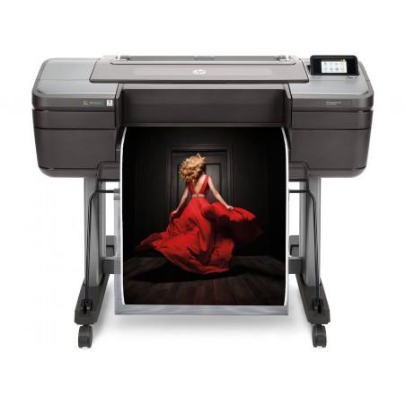 Impresora HP DesignJet Z9+ PostScript de 24 pulgadas