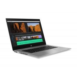 Workstation Portátil HP ZBook Studio G5