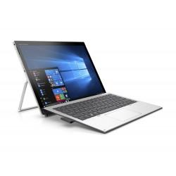 Portátil HP Elite x2 1013 G3
