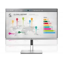 Monitor HP EliteDisplay E273q