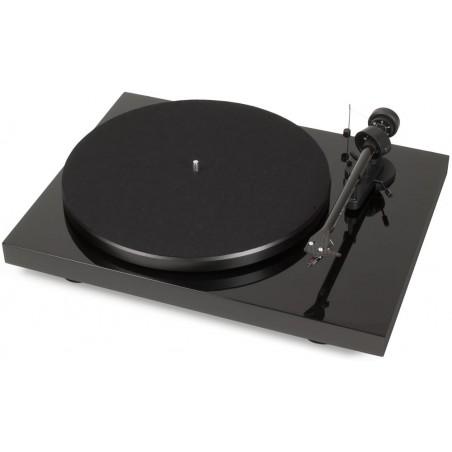 Giradiscos Pro-Ject Debut Carbon Phono USB