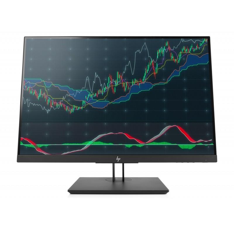 Monitor HP Z24n G2