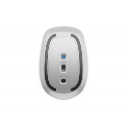 Ratón inalámbrico HP Z5000