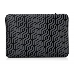"Funda de neopreno reversible HP (14"" )"