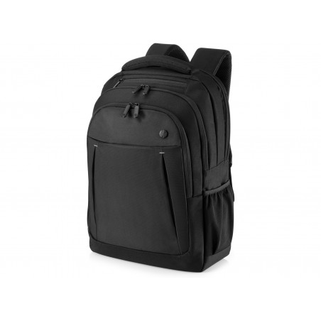 Mochila HP Business de 17,3""