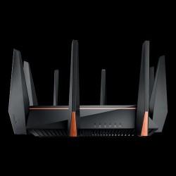 Router Inálambrico Asus ROG Rapture GT-AC5300