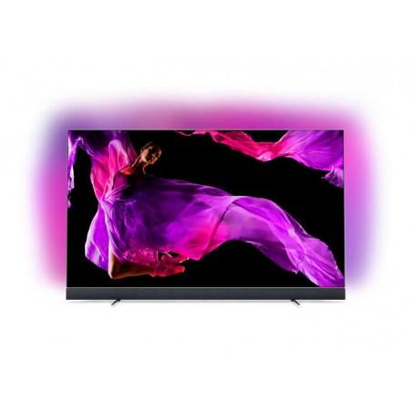 TELEVISOR PHILIPS MOD.OLED + 903