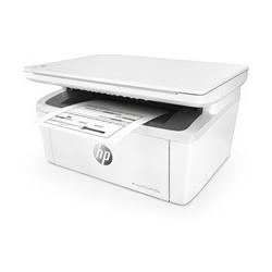 Impresora HP LaserJet Pro M28a Multifunción