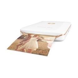 Impresora fotográfica Sprocket Plus de HP