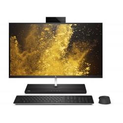 PC Todo-en-Uno HP EliteOne 1000 G2