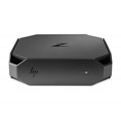 Workstation PC HP Z2 Mini G4