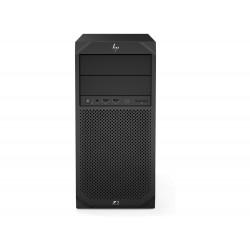 Workstation PC Z2 TWR G4