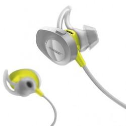 Auriculares Bose inalámbricos SoundSport
