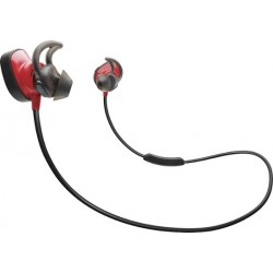 AURICULAR BOSE SOUNDSPORT WIRELESS PULSE