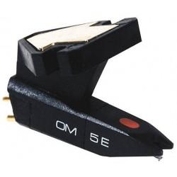 Cápsula Ortofon OM-5