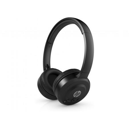 Auriculares Bluetooth® 600 para HP Pavilion
