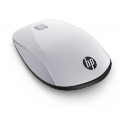 Ratón HP Bluetooth® Z5000