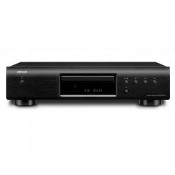 CD Denon DCD-520AE