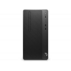 PC HP 285 G3