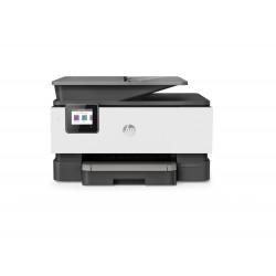 HP OfficeJet Pro 9010...