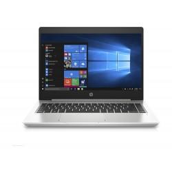 HP ProBook 440 G6 Portátil