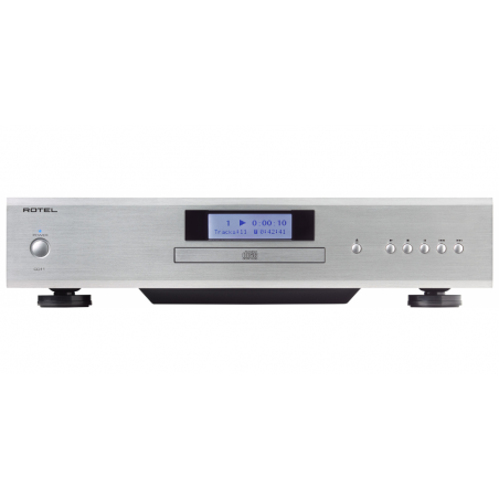 REPRODUCTOR CD ROTEL CD 11