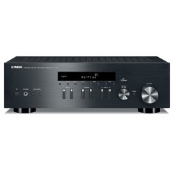Receptor Hi-Fi Yamaha R-N301