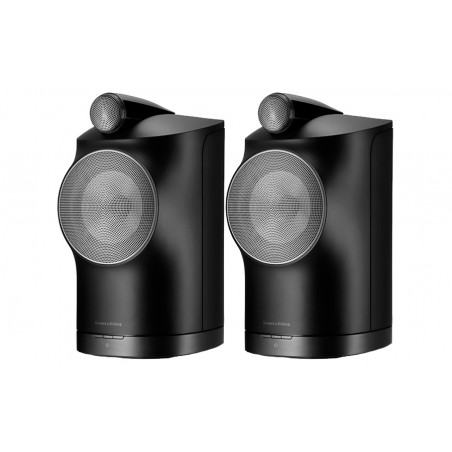 Altavoces  B&W FORMATION DUO