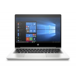 HP ProBook 430 G6 Portátil