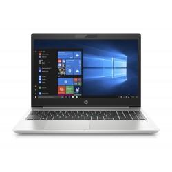 HP ProBook 450 G6 Portátil