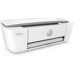 HP DeskJet 3750...