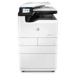 HP PageWide P77740dn...
