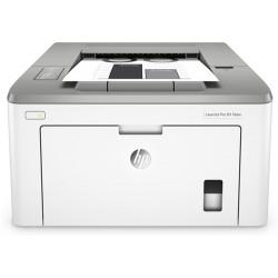 HP Laserjet Pro M118dw...
