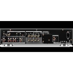 Amplificador MARANTZ PM 6006