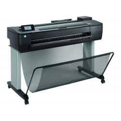 Impresora HP DesignJet T730