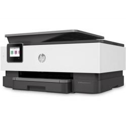 Impresora HP 8022 OfficeJet...