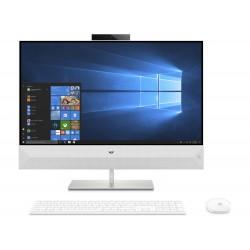 HP Pavilion 27-xa0036ns PC...