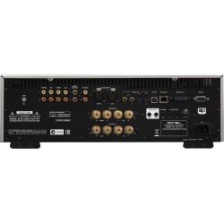 Amplificador ROTEL RA-1572...
