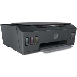 HP Smart Tank Plus 555...