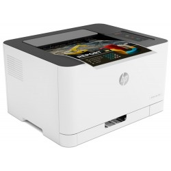 HP Color Laser 150nw Impresora